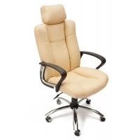 Кресло компьютерное «Оксфорд» (OXFORD)