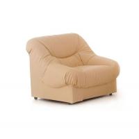 Кресло Несси