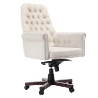 Кресло для руководителя Честермэн