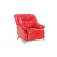 Кресло Маргус