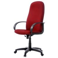 Кресло руководителя Биг