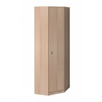 Шкаф угловой 1 Комфорт (дуб сонома)