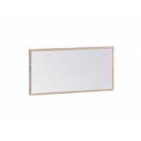 Зеркало навесное 24 Комфорт (дуб сонома)