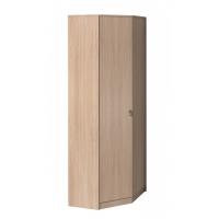 Шкаф угловой 2 Комфорт (дуб сонома)