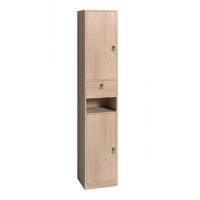 Шкаф МЦН 8 Комфорт (дуб сонома)