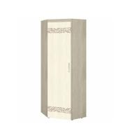Шкаф для одежды угловой Мэри 39.04