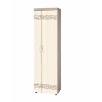 Шкаф для одежды Мэри 39.01