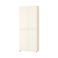 Шкаф для одежды Тиффани 47.02
