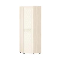 Шкаф для одежды угловой (лев/прав) Тиффани 47.04