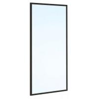 Зеркало ЯПЗ-1 Ямайка (Венге/Дуб молочный)
