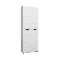 Ненси New Шкаф 2-х дверный