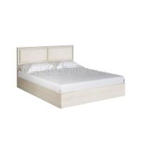 Кровать Престиж-2 (1,6)