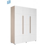 Шкаф 3-створчатый Палермо-3 ШК-011