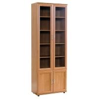 Шкаф для книг № 108