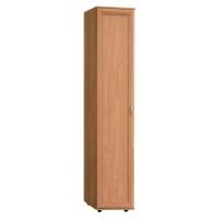 Шкаф эркерный универсальный №152