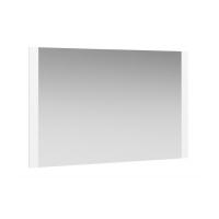 Зеркало Аврора Белый