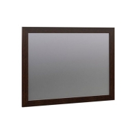 Зеркало 800 Эшли