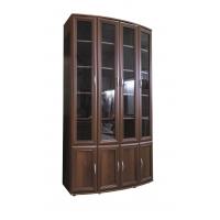 Шкаф для книг № 174