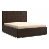 Кровать Пассаж с подъемным механизмом (Glory 031)