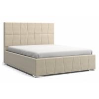 Кровать Пассаж с подъемным механизмом (Glory 110)