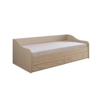 Детская кровать Вега с ящиками