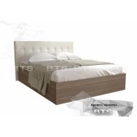 Кровать Баунти 1,6 с основанием