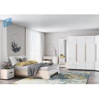 Комплект мебели для спальни Палермо №3