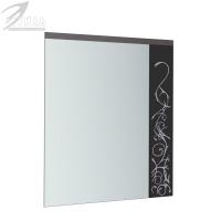 Юнона-2 Зеркало ЗН-07