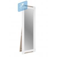 Зеркало ростовое Палермо-3 ЗН-027 на подставке ДО-028