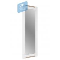 Зеркало ростовое Палермо-3 ЗН-027