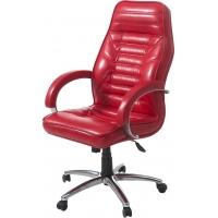 Кресло руководителя Амели