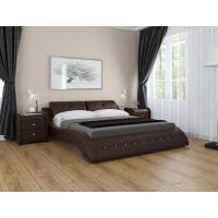 Мягкая кровать Аврора 1,4 с подъемным механизмом