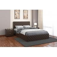 Мягкая кровать Рондо 1,4