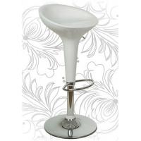 Барный стул Bomba QS-D18 1004 белый