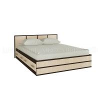 Кровать Сакура 1,2