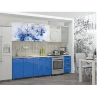 Кухонный гарнитур Лара 2,0