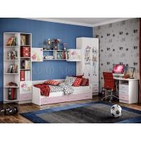 Детская мебель Вега Fashion
