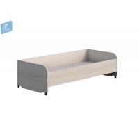 Кровать нижняя КР-016 Мийа-3А