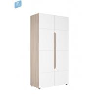 Палермо-3 Шкаф 2-створчатый ШК-010