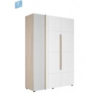 Шкаф угловой 90 градусов Палермо-3 ШК-012