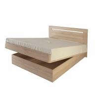 Кровать 28 с подъемным механизмом (МК-44)