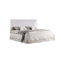 Кровать 1400 АМКР140-1(3) с подъемным механизмом Амели