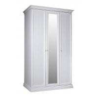 Шкаф 3-х дверный АМШ1/3 Амели