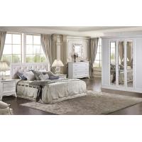 Комплект мебели для спальни №3 Амели