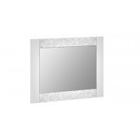 Панель с зеркалом «Амели» ТД-193.06.01