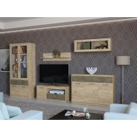 Комплект мебели для гостиной №3 Дакота