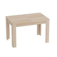 Стол раздвижной Элана (дуб сонома)