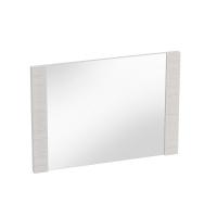 Зеркало  Элана (бодега белая)