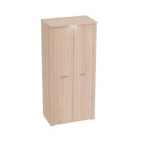 Шкаф 2х дверный Элана (дуб сонома)