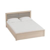 Кровать 1800 Элана (дуб сонома)